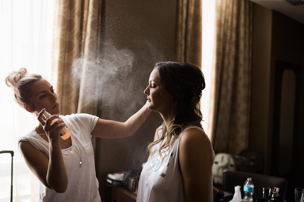 Calgary-Wedding-Photographer-N+S-6.jpg