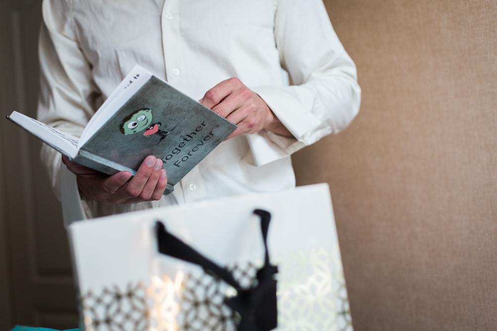 Calgary-Wedding-Photographer-N+S-7.jpg