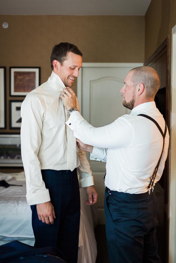 Calgary-Wedding-Photographer-N+S-13.jpg