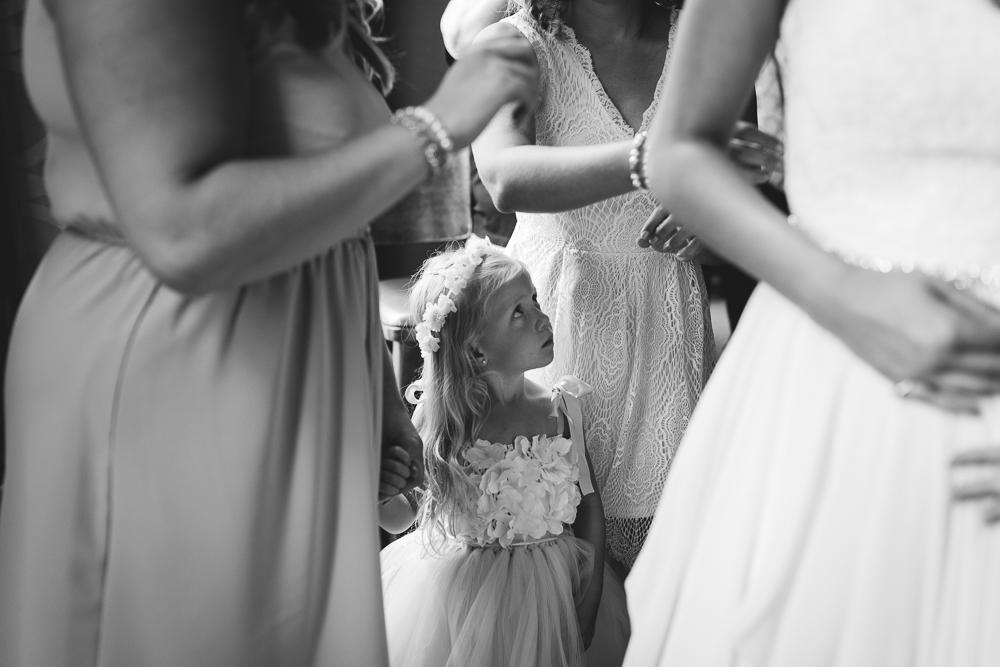 Calgary-Wedding-Photographer-N+S-16.jpg