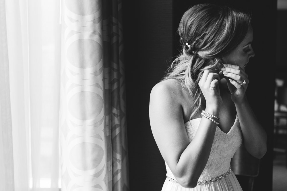 Calgary-Wedding-Photographer-N+S-22.jpg