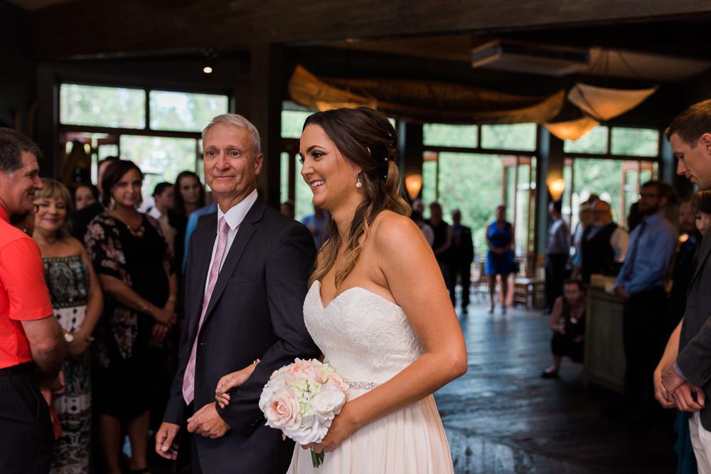Calgary-Wedding-Photographer-N+S-30.jpg