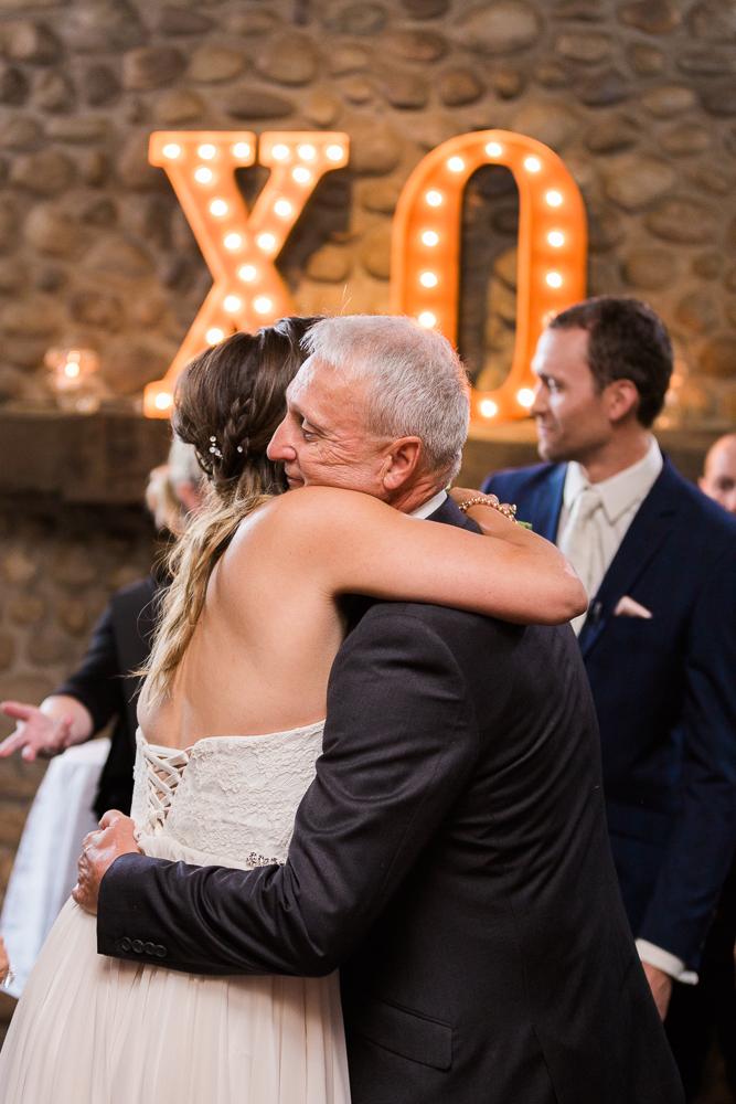 Calgary-Wedding-Photographer-N+S-31.jpg