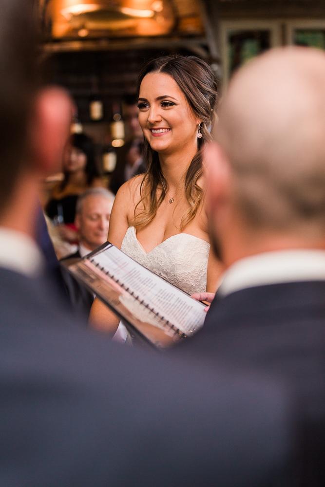 Calgary-Wedding-Photographer-N+S-34.jpg
