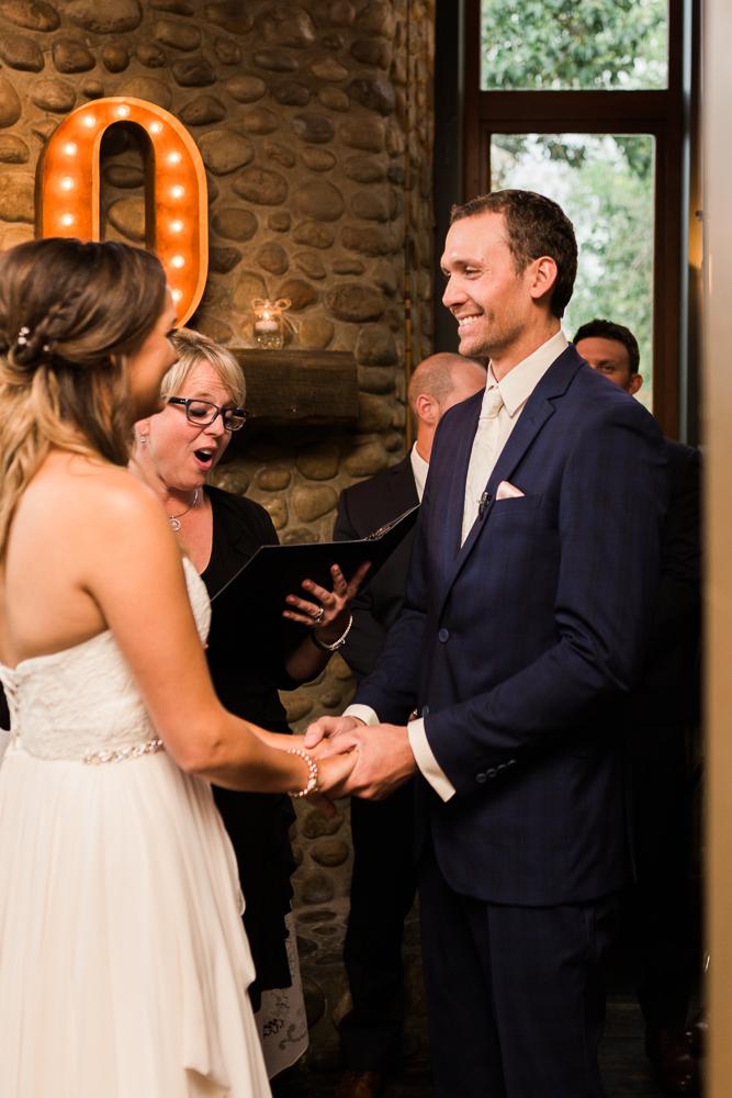 Calgary-Wedding-Photographer-N+S-35.jpg
