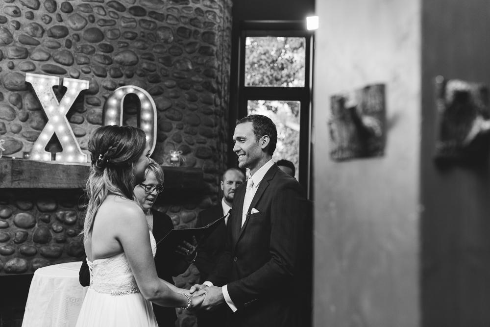 Calgary-Wedding-Photographer-N+S-36.jpg