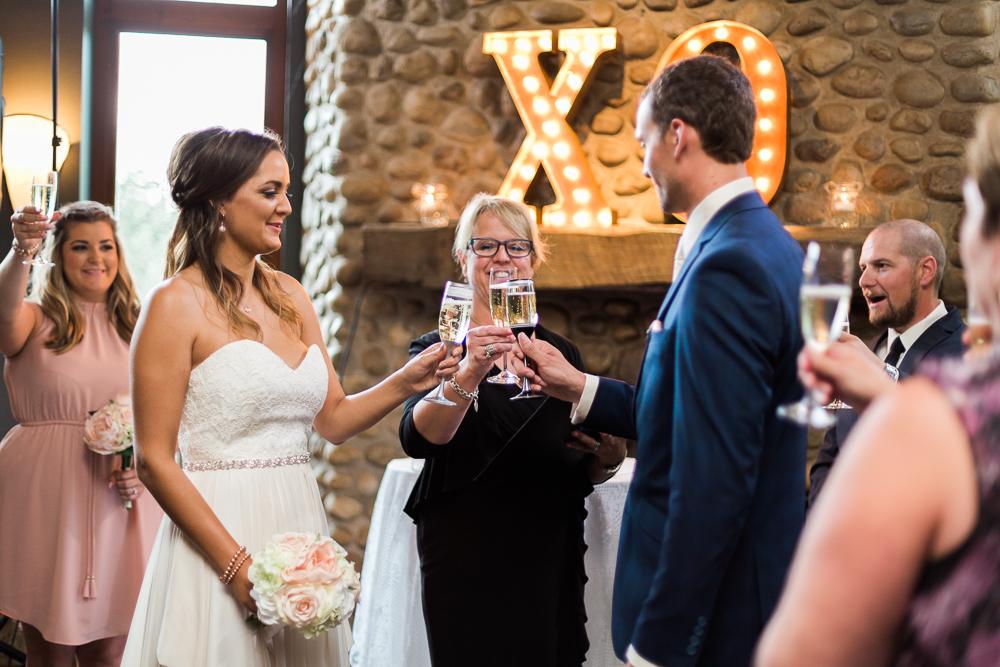 Calgary-Wedding-Photographer-N+S-38.jpg