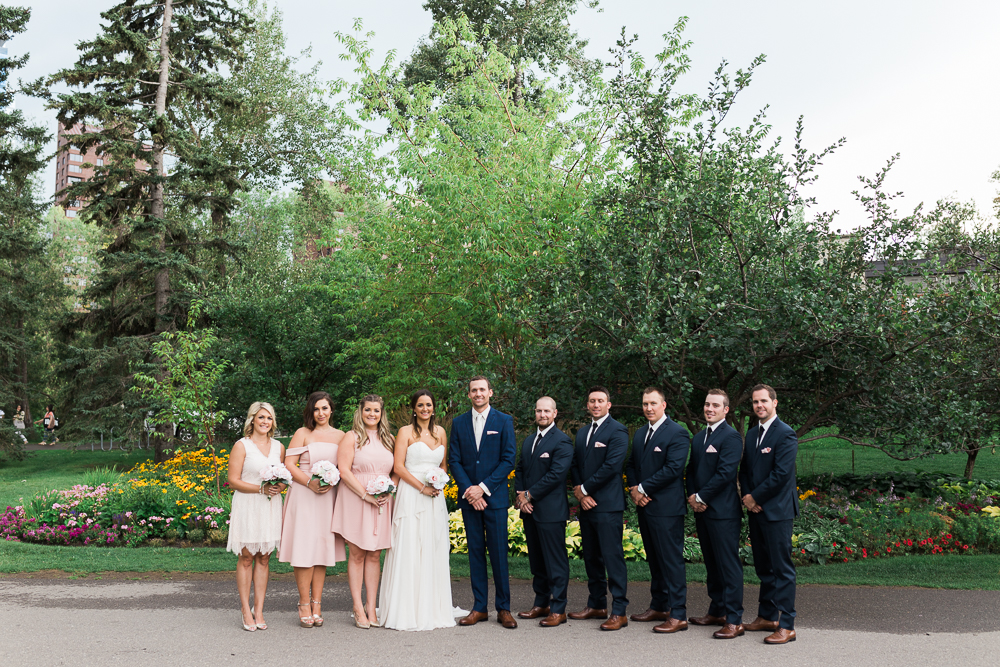 Calgary-Wedding-Photographer-N+S-40.jpg