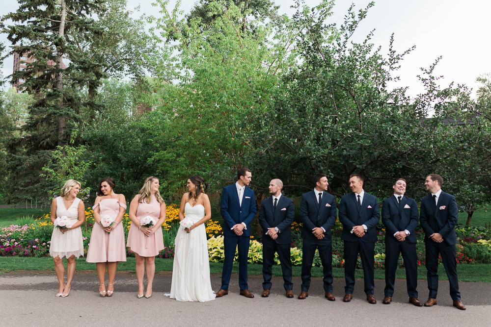 Calgary-Wedding-Photographer-N+S-41.jpg