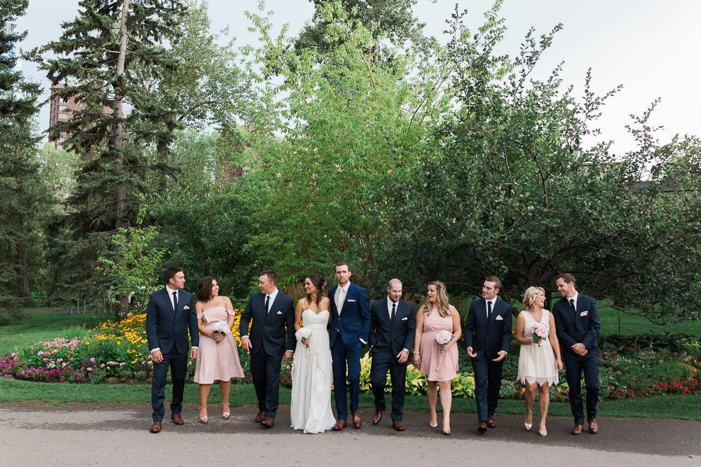 Calgary-Wedding-Photographer-N+S-42.jpg