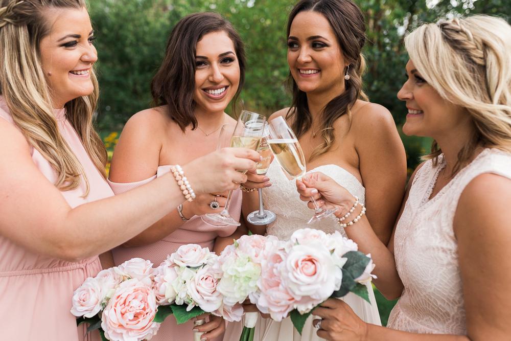 Calgary-Wedding-Photographer-N+S-45.jpg