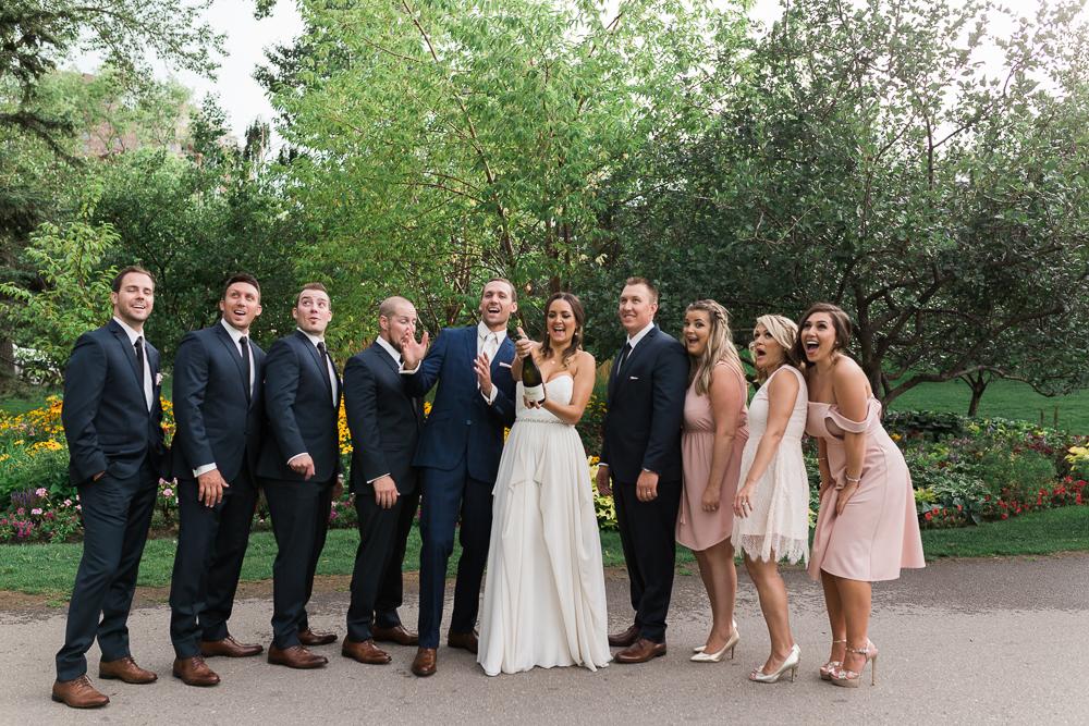 Calgary-Wedding-Photographer-N+S-46.jpg