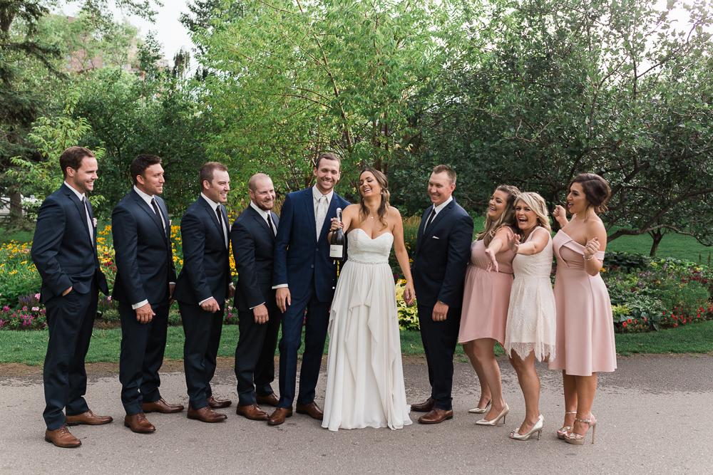Calgary-Wedding-Photographer-N+S-47.jpg