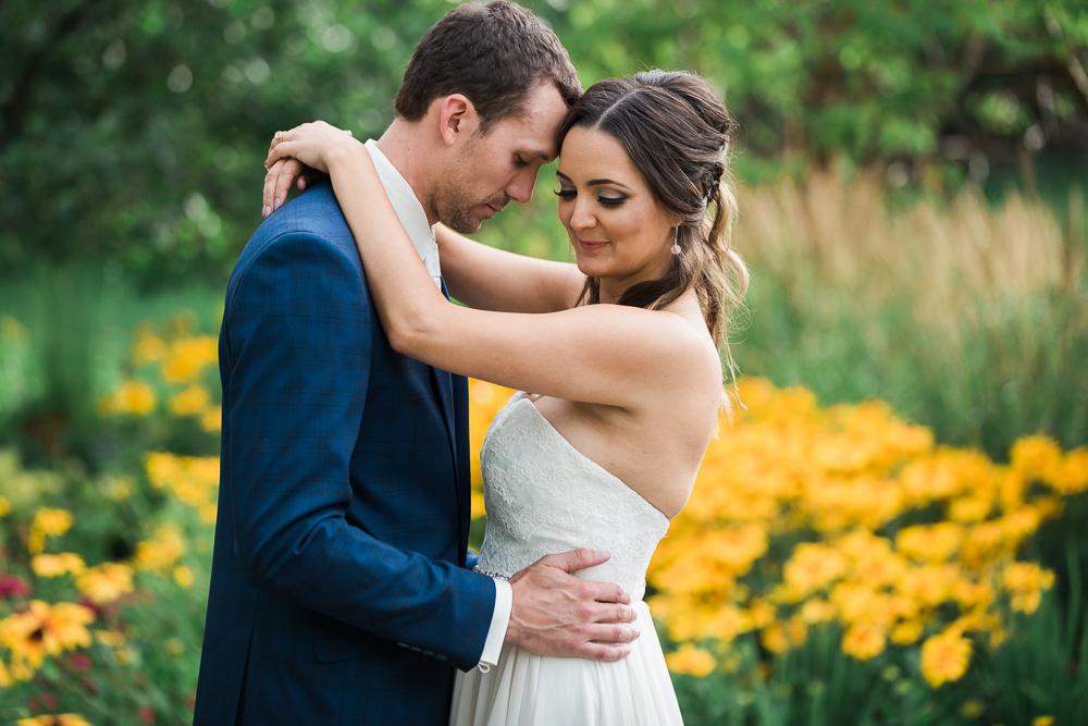 Calgary-Wedding-Photographer-N+S-48.jpg