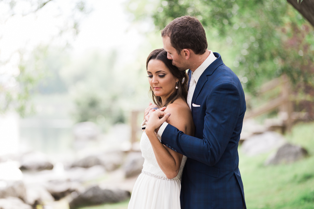 Calgary-Wedding-Photographer-N+S-51.jpg