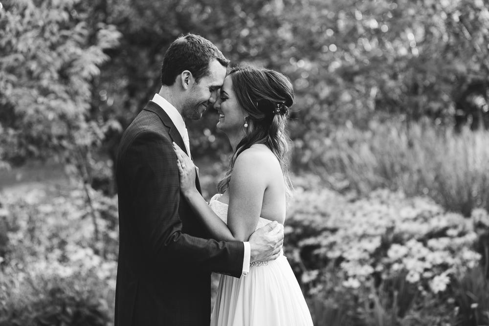 Calgary-Wedding-Photographer-N+S-50.jpg