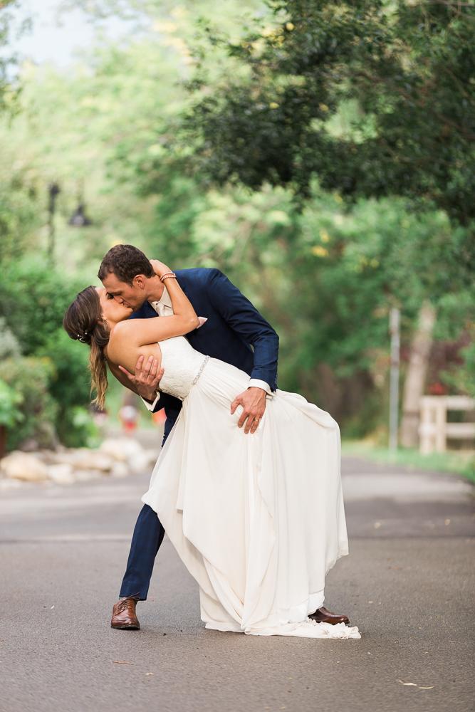 Calgary-Wedding-Photographer-N+S-55.jpg