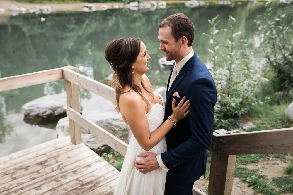Calgary-Wedding-Photographer-N+S-56.jpg