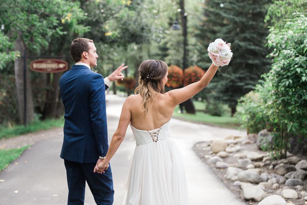 Calgary-Wedding-Photographer-N+S-54.jpg