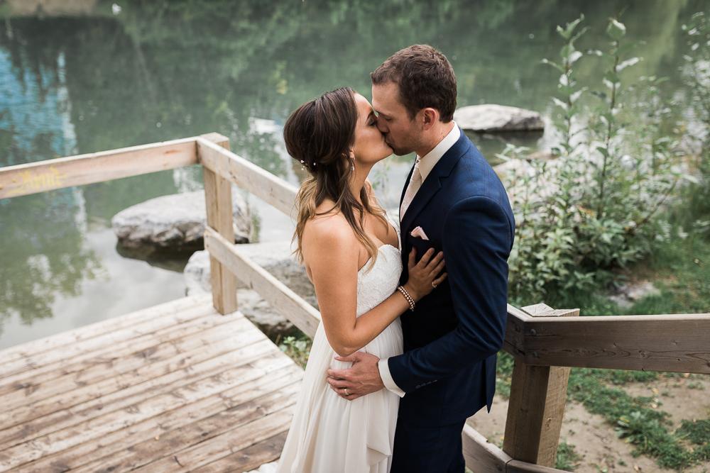 Calgary-Wedding-Photographer-N+S-57.jpg