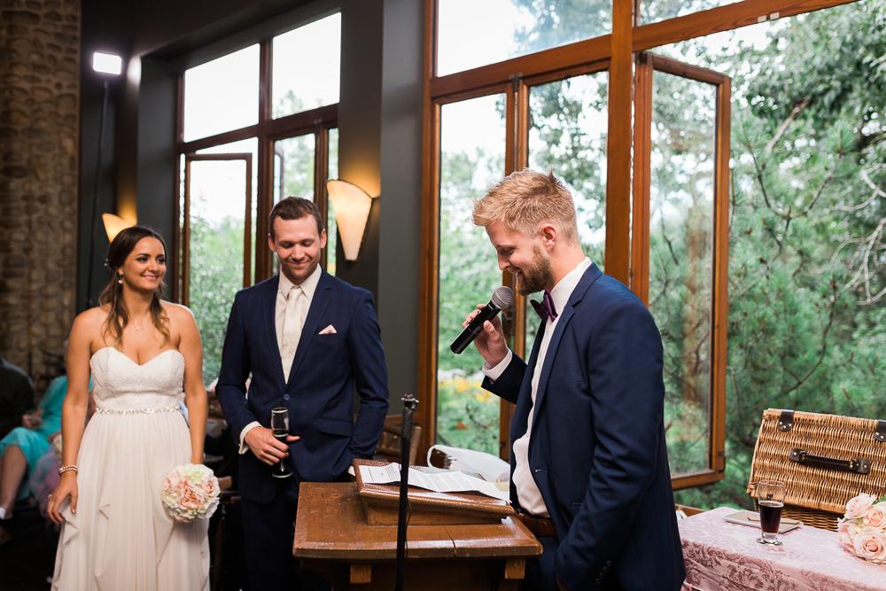 Calgary-Wedding-Photographer-N+S-62.jpg