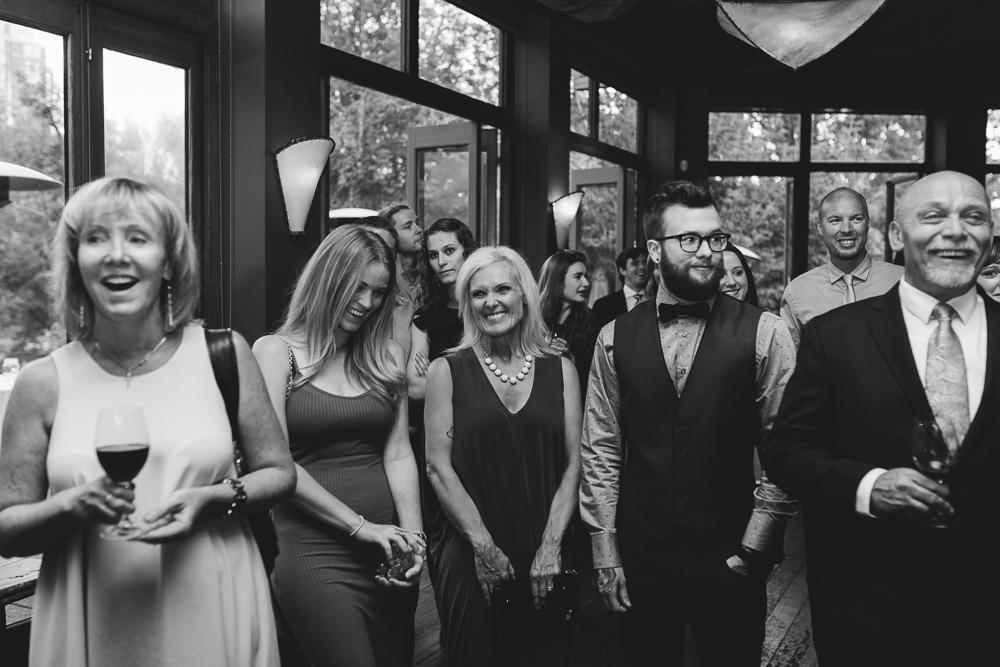 Calgary-Wedding-Photographer-N+S-64.jpg