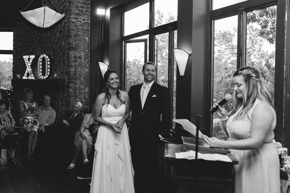 Calgary-Wedding-Photographer-N+S-66.jpg