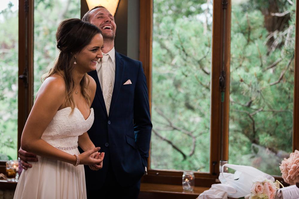 Calgary-Wedding-Photographer-N+S-65.jpg