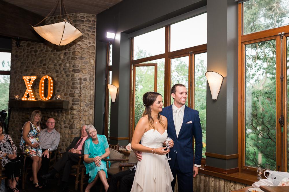 Calgary-Wedding-Photographer-N+S-68.jpg