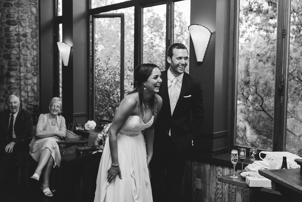 Calgary-Wedding-Photographer-N+S-70.jpg