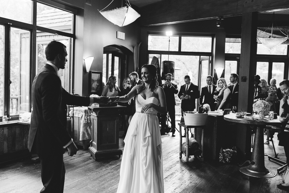 Calgary-Wedding-Photographer-N+S-71.jpg