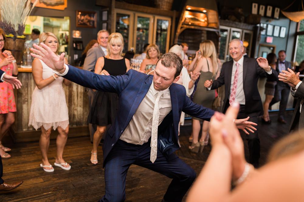 Calgary-Wedding-Photographer-N+S-74.jpg
