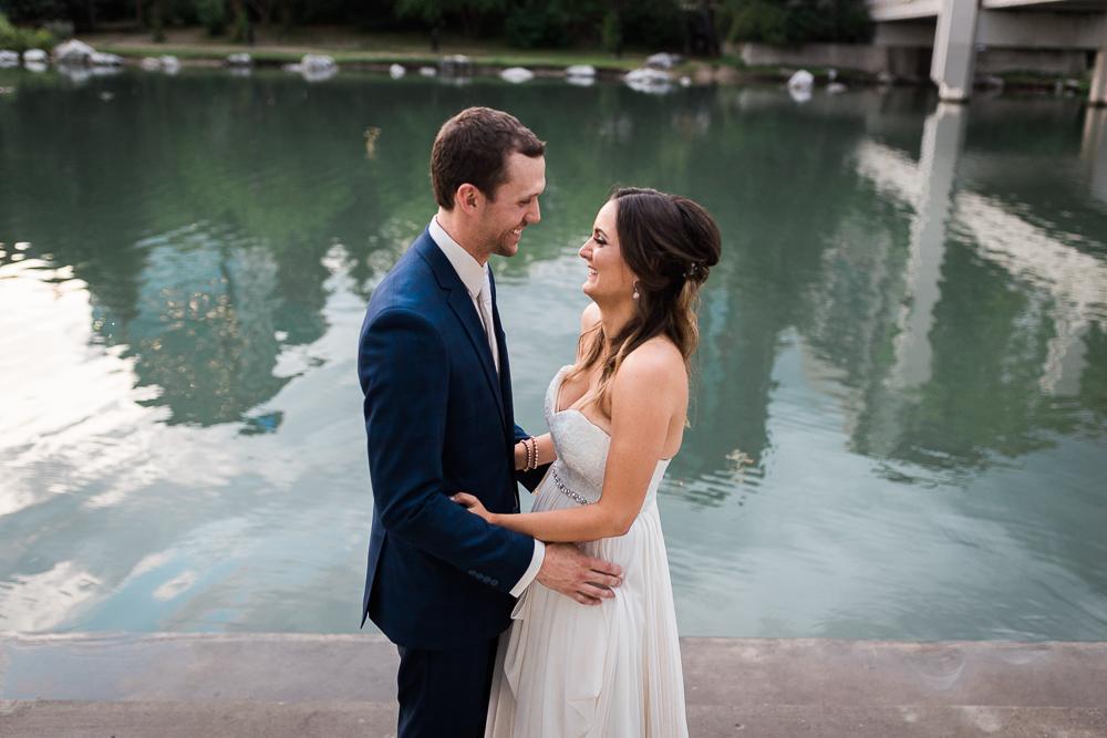 Calgary-Wedding-Photographer-N+S-76.jpg