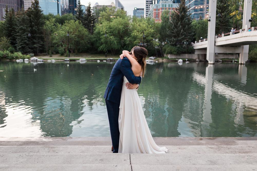Calgary-Wedding-Photographer-N+S-77.jpg