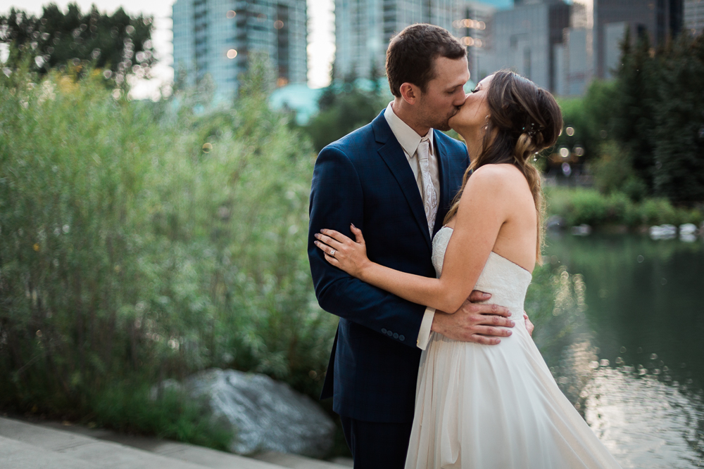 Calgary-Wedding-Photographer-N+S-79.jpg