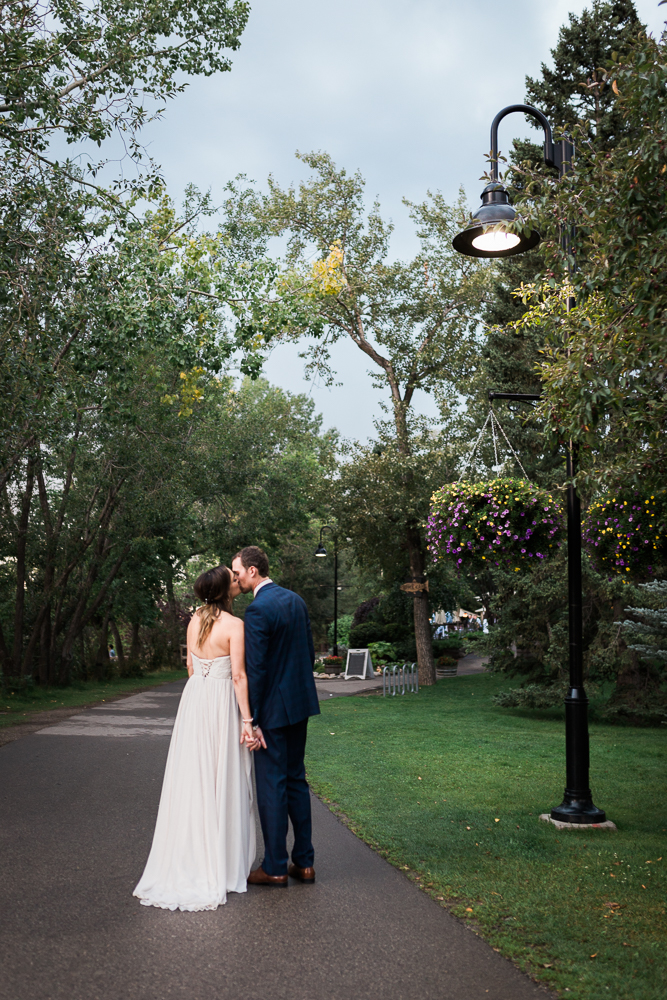 Calgary-Wedding-Photographer-N+S-80.jpg