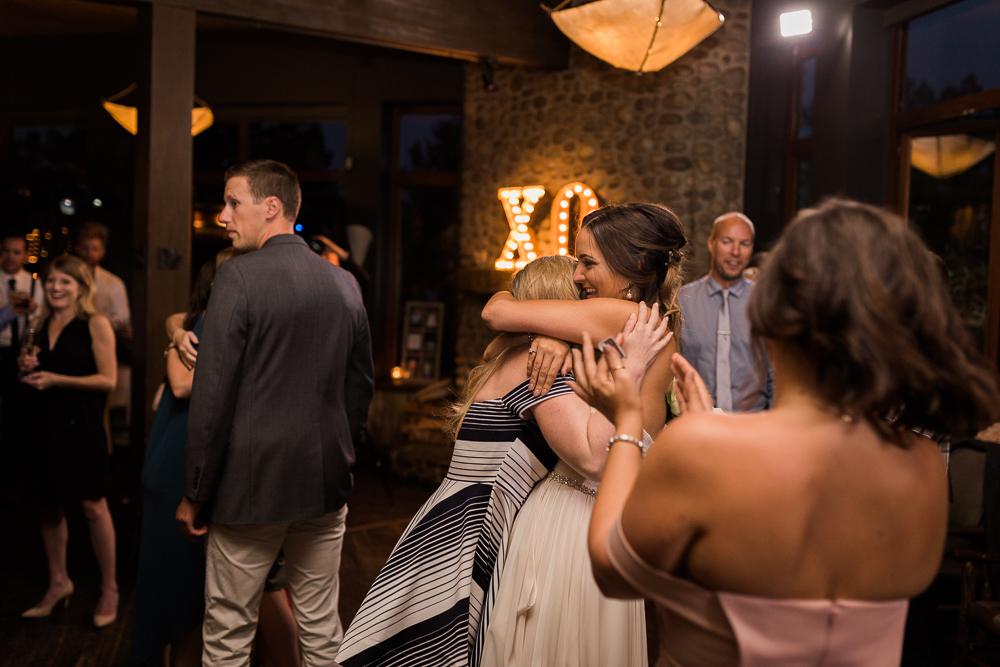 Calgary-Wedding-Photographer-N+S-82.jpg