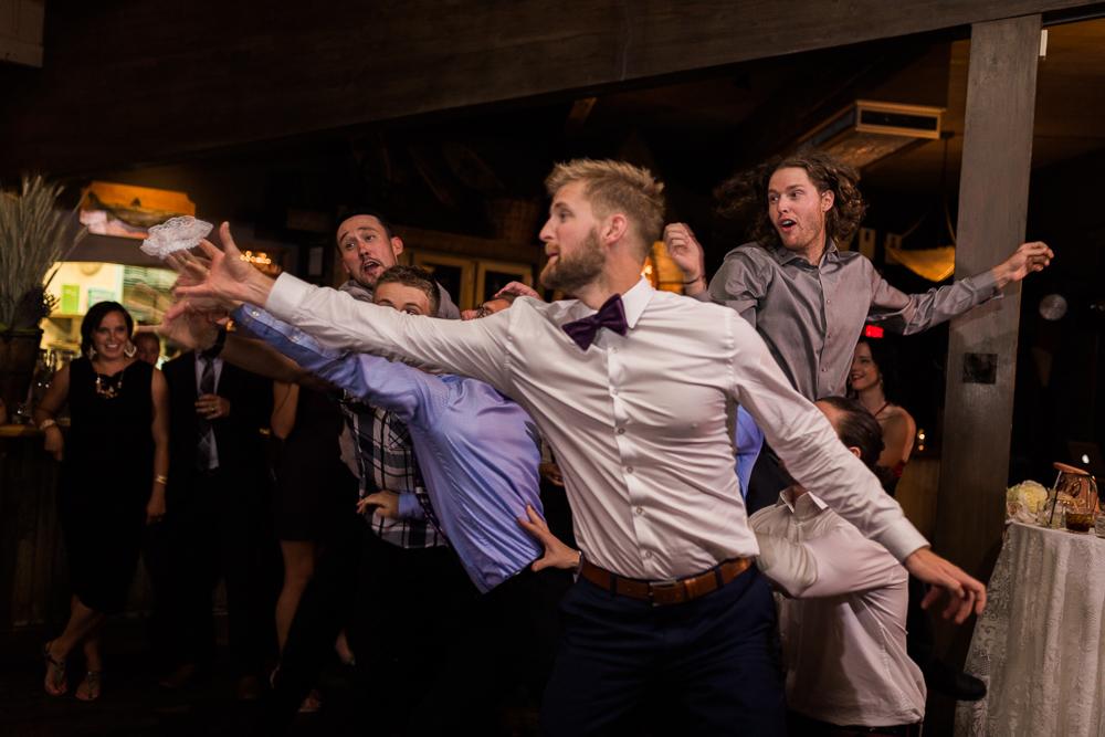 Calgary-Wedding-Photographer-N+S-84.jpg