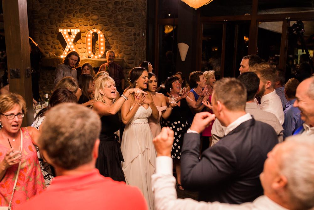 Calgary-Wedding-Photographer-N+S-86.jpg