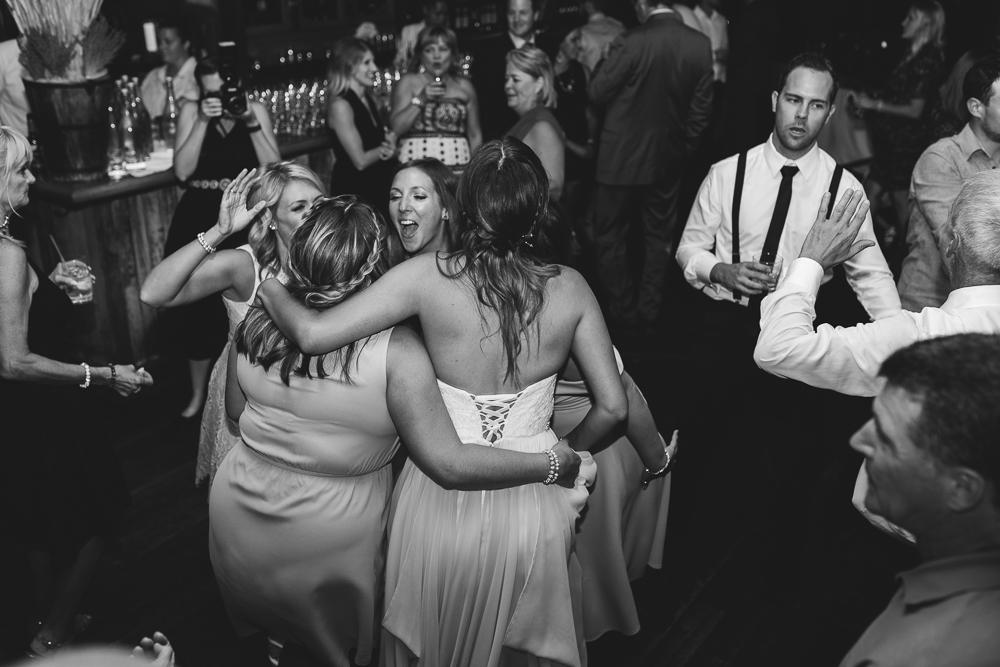 Calgary-Wedding-Photographer-N+S-88.jpg