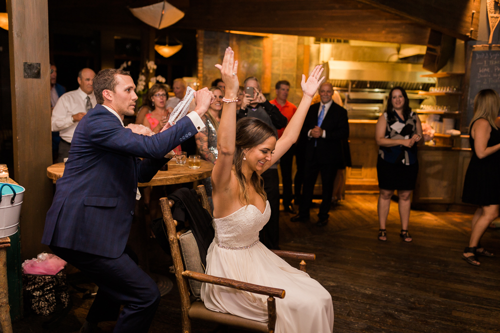 Calgary-Wedding-Photographer-N+S-1-2.jpg