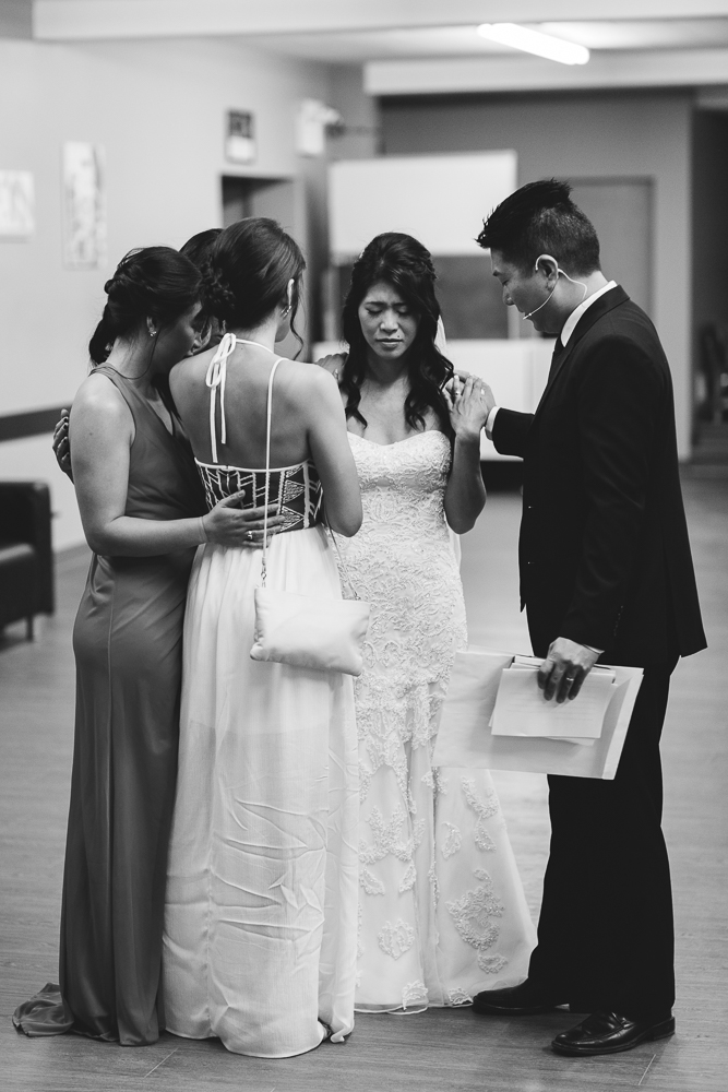 calgary-summer-wedding-ms-9.jpg