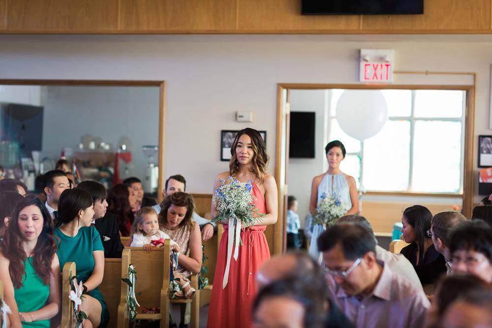 calgary-summer-wedding-ms-11.jpg