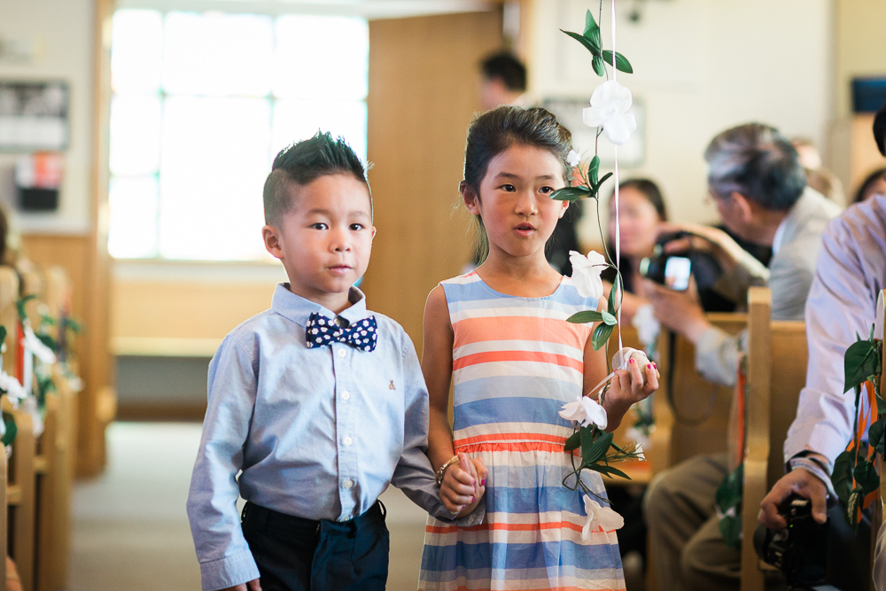 calgary-summer-wedding-ms-12.jpg