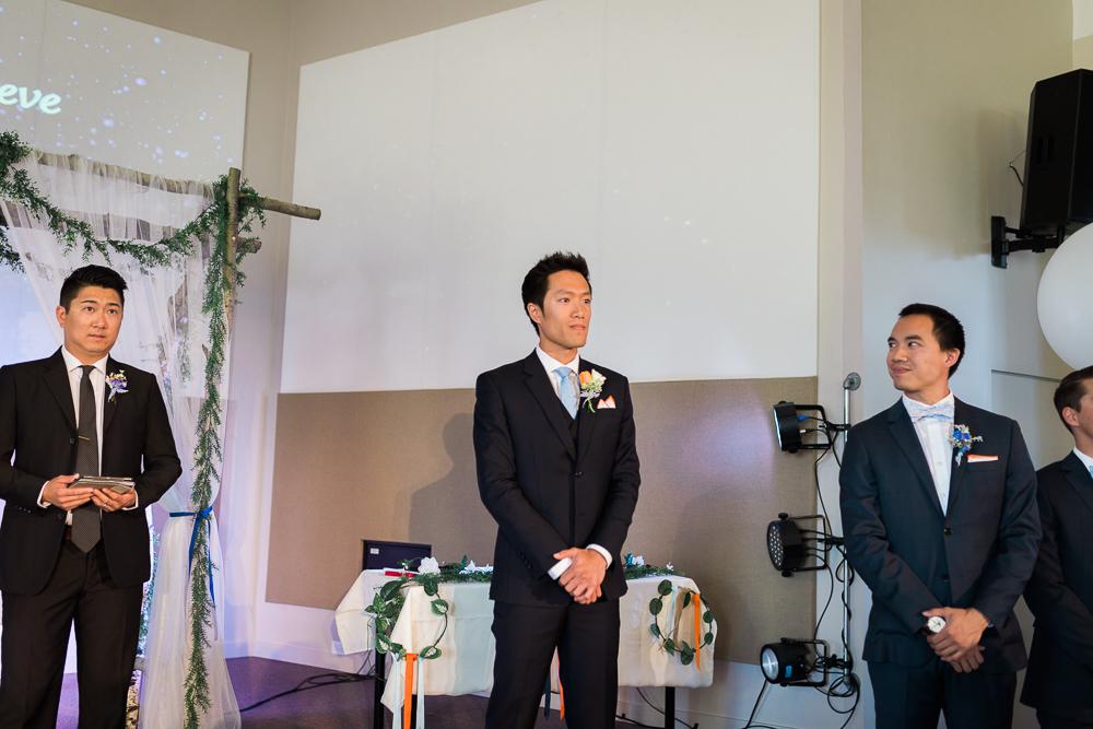 calgary-summer-wedding-ms-13.jpg