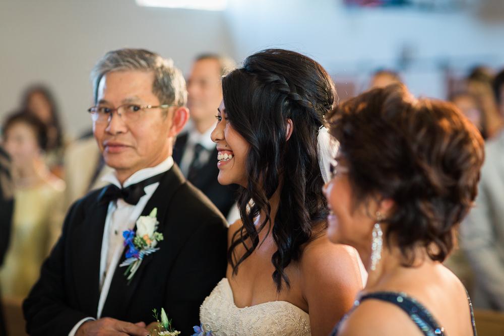 calgary-summer-wedding-ms-15.jpg