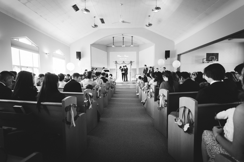 calgary-summer-wedding-ms-17.jpg