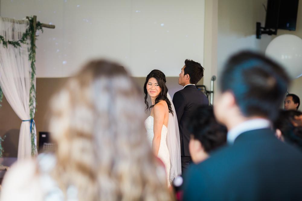 calgary-summer-wedding-ms-22.jpg