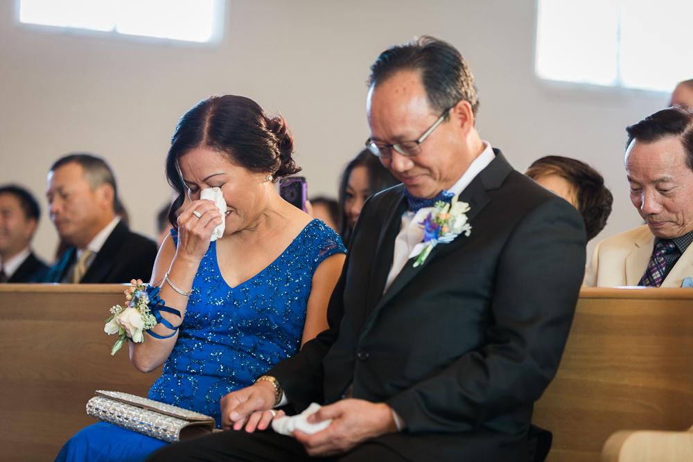 calgary-summer-wedding-ms-21.jpg