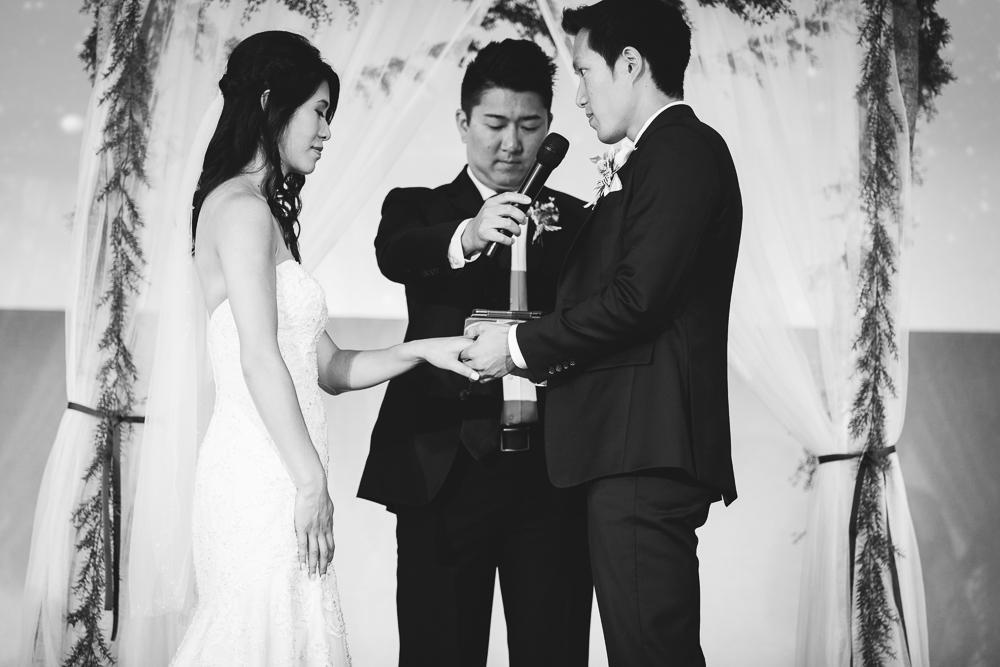 calgary-summer-wedding-ms-23.jpg